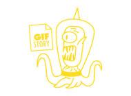 Le migliori GIF dei Simpsons di Halloween