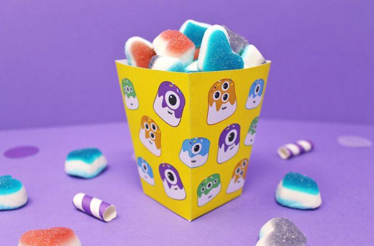porta-caramelle-halloween-super-colors-4-min