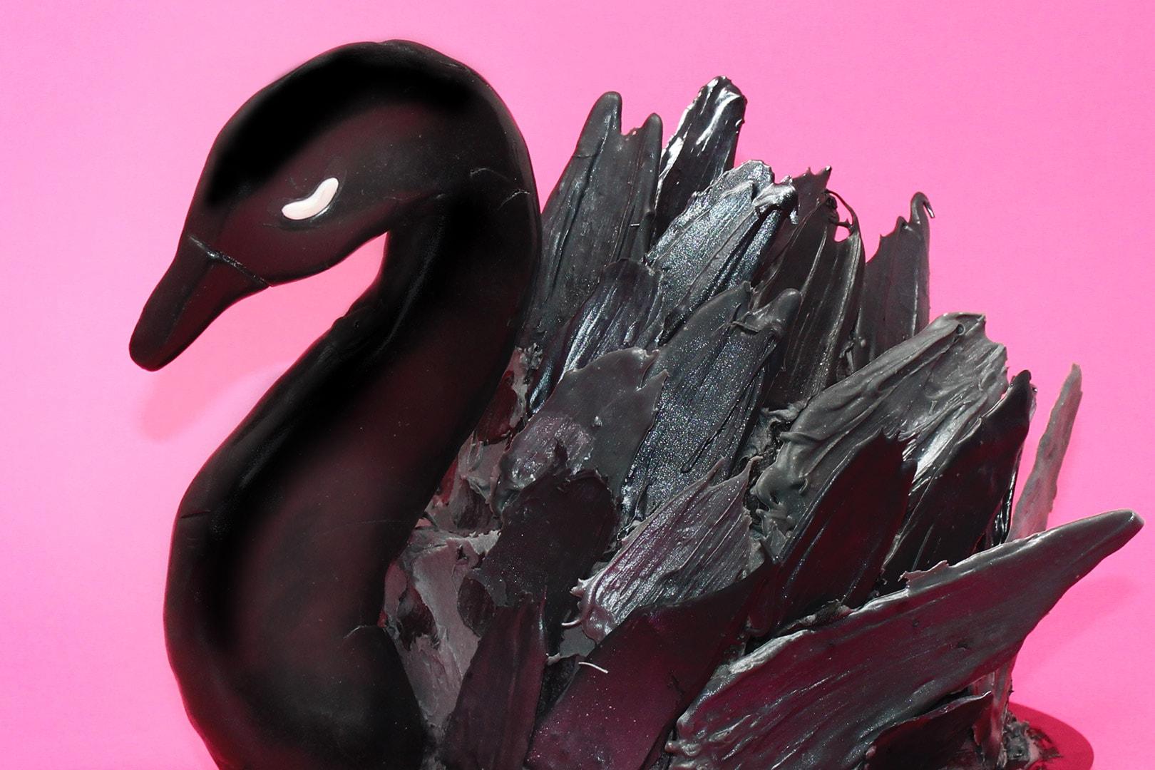 torta-cigno-nero-super-colors-paintbrush-cake-black-swan-5-min