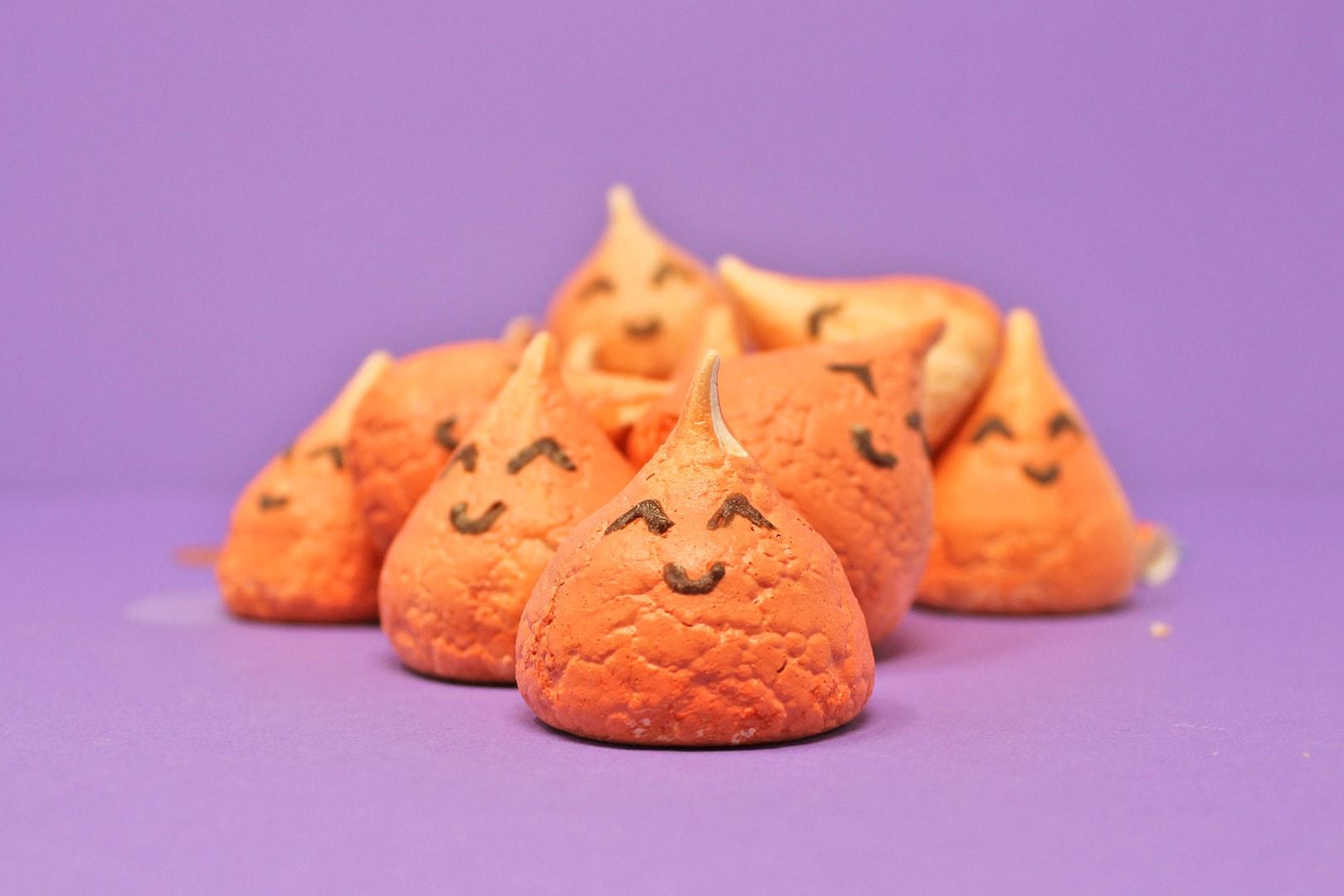 zucche-di-meringa-halloween-super-colors-10-min