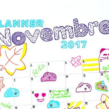 calendario-novembre-2017-da-stampare-versione-coloring-planner-novembre-2017-supercolors-cover2-min