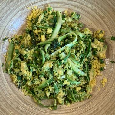 cous-cous-verde-primavera-asparagi-zucchine-avocado-fagiolini